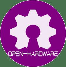open-hard